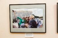 "Выставка ""Коллеги""-2015, Фото: 19"