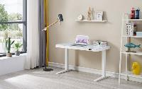 Современная мебель, Фото: 11