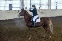 Открытый любительский турнир по конному спорту., Фото: 32