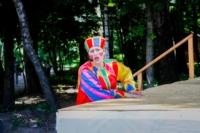 День рождения Белоусовского парка, Фото: 33