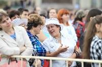 Дни Москвы в Туле, Фото: 62