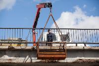 Мосты на содержании: какие мосты в Туле отремонтируют и когда?, Фото: 12