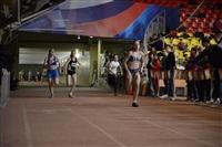 День спринта, 16 апреля, Фото: 12