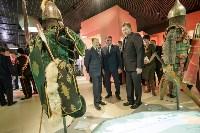 Фото предоставлены пресс-службой правительства Тульской области., Фото: 28