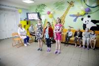 Праздник для детей в больнице, Фото: 10