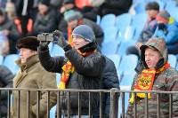 """Арсенал"" (Тула) - ""Урал"" (Екатеринбург) , Фото: 156"