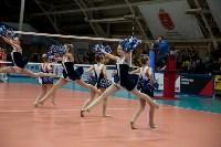 «Тулица» с победы стартовала в Чемпионате России, Фото: 61
