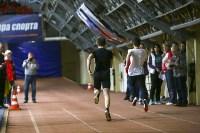 День спринта в Туле, Фото: 13