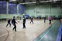 Женская мини-футбольная команда, Фото: 21