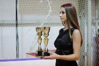 Турнир по дзюдо на призы руководителя СК РФ, Фото: 183