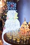 Предпремьерный показ «Ёлки 3!» К/т «Синема Стар». 25 декабря 2013, Фото: 38