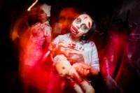 Хэллоуин-2014 в Премьере, Фото: 21