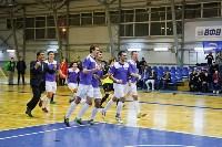 Кубок сборных дивизионов - 2016, Фото: 128