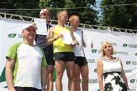 «Зеленый марафон». 7 июня 2014, Фото: 44