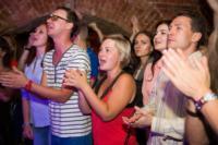 Концерт Чичериной в Туле 24 июля в баре Stechkin, Фото: 22