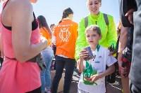 Essity Тульский полумарафон собрал 850 спортсменов со всей России, Фото: 94