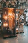 Центр света «Эдисон», Фото: 7