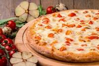 Доставка еды в Туле: выбираем и заказываем!, Фото: 1