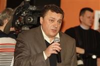 Владимир Груздев в Белевском районе. 17 декабря 2013, Фото: 63