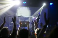Концерт Линды в Туле, Фото: 20