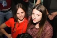"Концерт Егора KReeD в клубе ""Пряник"", 1.11.2014, Фото: 51"