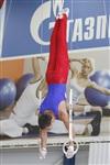 Первый этап Всероссийских соревнований по спортивной гимнастике среди юношей - «Надежды России»., Фото: 15
