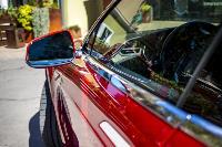 Владелец первого электромобиля Tesla рассказал, почему теперь не хочет ездить на других машинах, Фото: 36