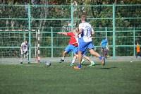 Групповой этап Кубка Слободы-2015, Фото: 523