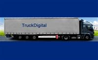 TruckDigital, автосервис, Фото: 1