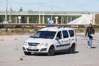 """Конкурс """"Лучший таксист Тульской области"""", Фото: 42"""