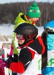 Горнолыжный чемпионат в Форино, Фото: 34