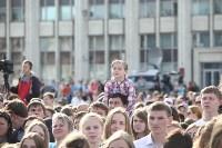 Праздничный концерт «Стань Первым!» в Туле, Фото: 11