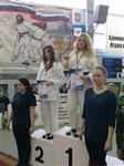 VII Всероссийский турнир по рукопашному бою среди юношей и девушек 12-17 лет, Фото: 1