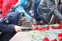 Фёдор Конюхов в Тульской области, Фото: 21