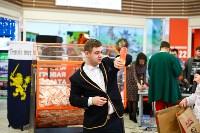 Гипермаркет Глобус отпраздновал свой юбилей, Фото: 78