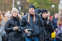 Тульские журналисты, Фото: 80