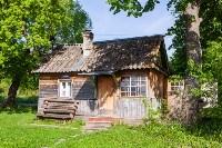 Музей-заповедник В.Д. Поленова, Фото: 62