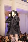 Всероссийский конкурс дизайнеров Fashion style, Фото: 98