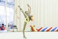 Художественная гимнастика. «Осенний вальс-2015»., Фото: 70
