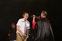 Эмир Кустурица и The No Smoking Orchestra в Туле. 14 декабря, Фото: 70