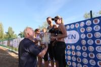 Второй этап чемпионата ЦФО по пляжному волейболу, Фото: 59