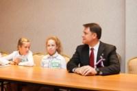 Детская бизнес-школа, Фото: 6