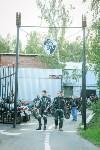 Тульские байкеры закрыли мотосезон, Фото: 70