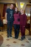 Татьяна Волосожар и Максим Траньков в Туле, Фото: 19