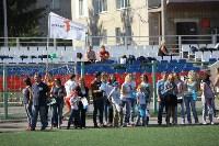 Групповой этап Кубка Слободы-2015, Фото: 30