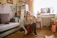 Любовь и тортики: В 2019 году на экраны выйдет новый сериал «ИП Пирогова», Фото: 9