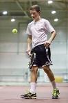 Новогоднее первенство Тульской области по теннису., Фото: 58