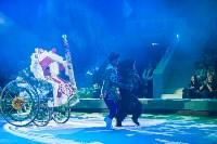 """""""Тайна пирата"""" в Тульском цирке, Фото: 15"""
