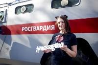«Школодром-2018». Было круто!, Фото: 350