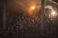 Арсенал-Спартак - 1.12.2017, Фото: 33